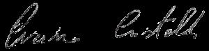 firma-cirino-cristaldi