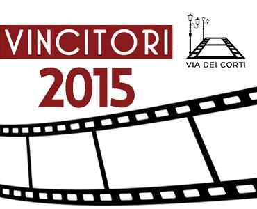 vincitori-via-dei-corti-2015