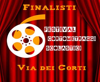 cortometraggi-scolastici-finalisti