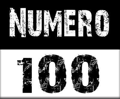 numero-100-via-dei-corti