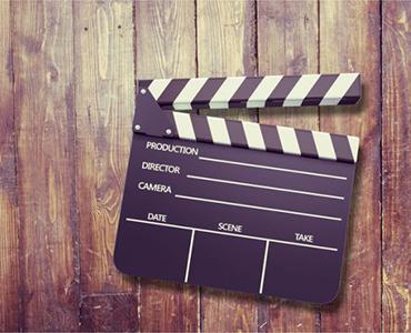 finalisti-cortometraggi-scolastici-via-dei-corti